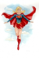 Supergirl-by-Phil-Noto-07