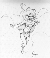 Supergirl-by-Randy-Green-2