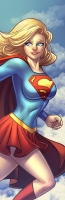 Supergirl-by-Rich-Bernatovech-03