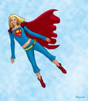 Supergirl-by-Richard-Pace