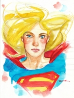 Supergirl-by-Ryan-Sook-04