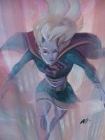 Supergirl-by-Scott-Morse-01