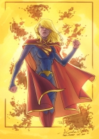 Supergirl-by-Spider-Guile-02