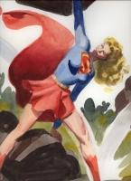 Supergirl-by-Steve-Rude-01