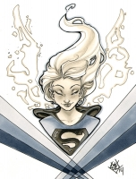 Supergirl-by-Supergirl-by-comfortlove-Dragon-Con-2014