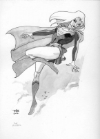 Supergirl-by-Tim-Sale-2