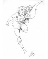 Supergirl-by-Tony-Perna-03