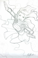 Supergirl-by-Ty-Romsa-1