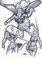 Supergirl-by-Uko-Smith-3