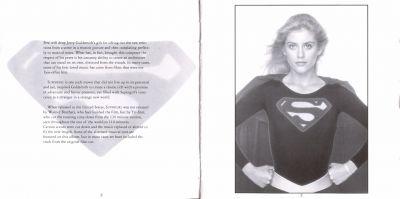 Booklet p01-02
