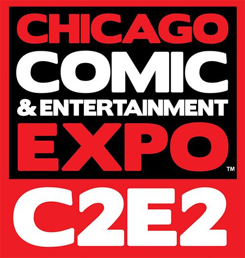 C2E2-Logo-Square-Low-Res