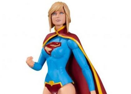 DC-Collectibles-The-New-52-Supergirl-Action-Figure-2014