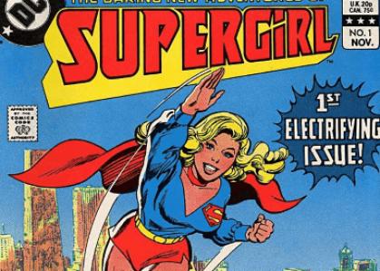 Daring-New-Adventures-of-Supergirl-01
