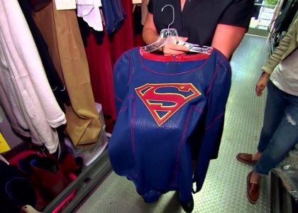 Exclusive-Supergirl-Wardrobe-Tour