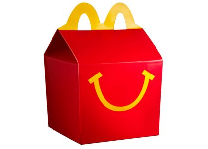 happy-meal-box