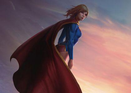 Infinite-Crisis-Champion-Supergirl