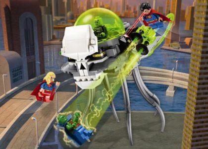 LEGO-Brainiac-Attack-76040-Minifigures-Supergirl-Brainiac-Martian-Manhunter