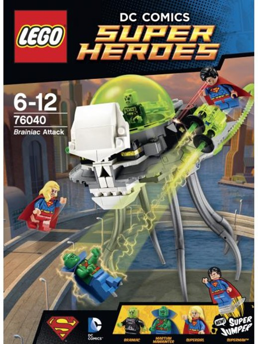 LEGO-DC-Super-Heroes-2015-Brainiac-Attack-76040-Box