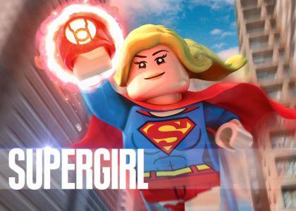 lego-dimensions-supergirl