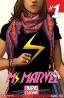Ms-Marvel-01