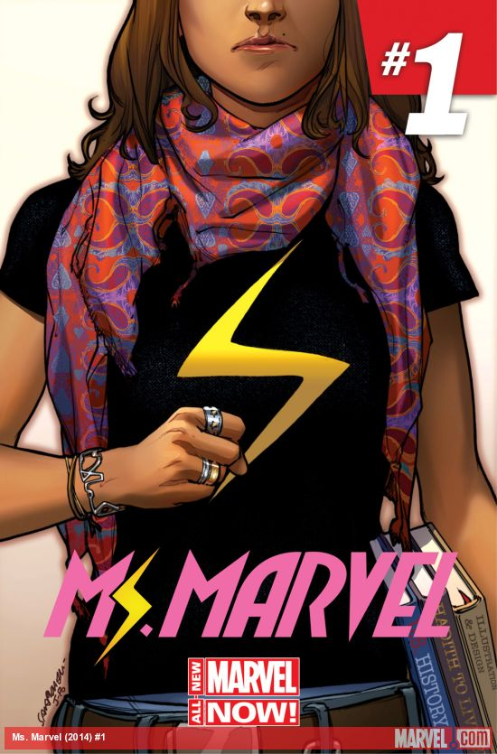 Ms-Marvel-01