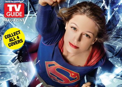SUPERGIRL-TV-Guide-cover-July-7-2015