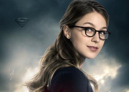 supergirl_200_003 kara danvers