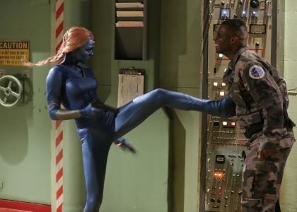 Supergirl 1x15 Featured Image