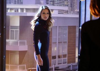 Supergirl 1x16 Featured Image
