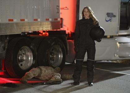 Supergirl 1x17 Photos Featured Image