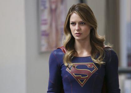 Supergirl 1x19 05