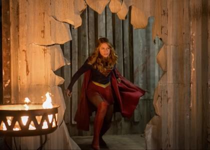 supergirl-2x04-13-hi-res