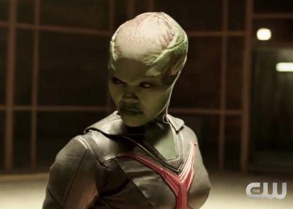 supergirl-2x04-survivors-trailer
