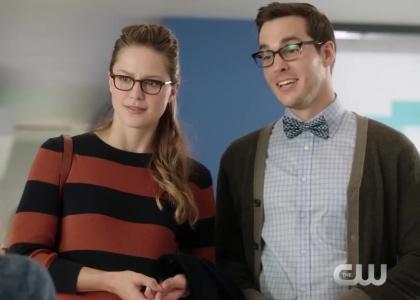 supergirl-2x05-promo