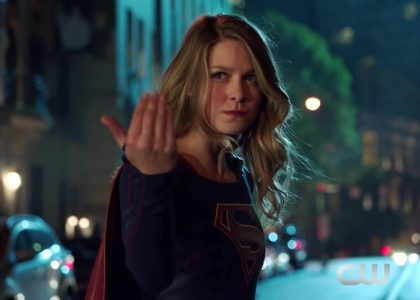 supergirl-2x06-changing-promo