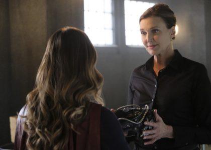 supergirl-2x07-05