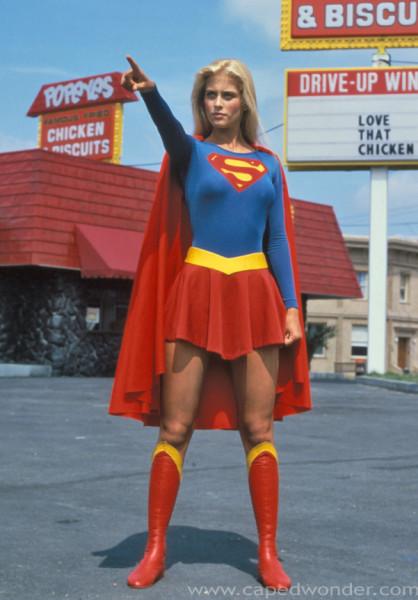 Supergirl-3-Caped-Wonder