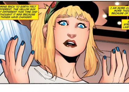 Supergirl-40-p20