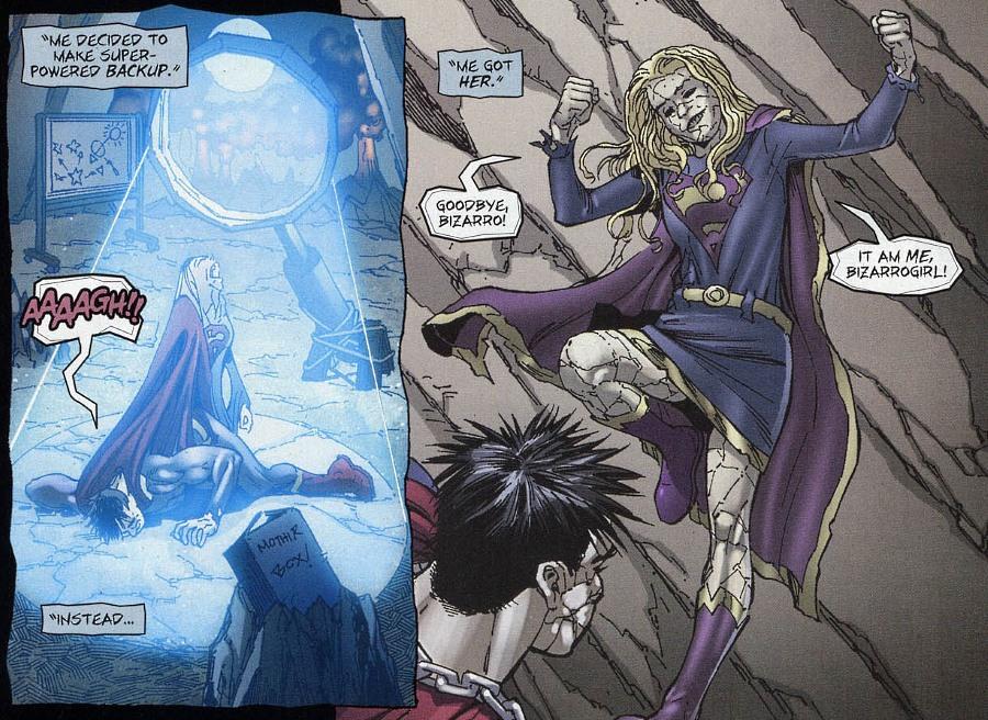 Supergirl-56-2010-p17