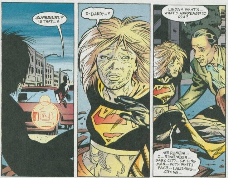 Supergirl-68-2002-p9