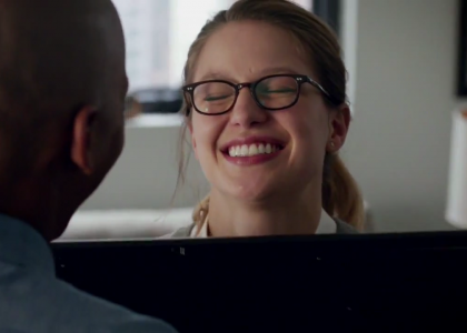 Supergirl-First-Look-088