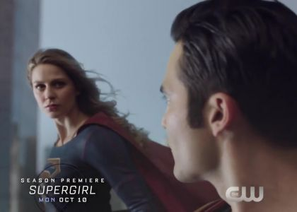 supergirl-skys-the-limit-season-2-promo