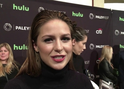 Supergirl Stars Share Their Favorite Scenes From Season 1