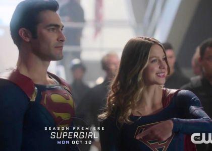 supergirl-teaming-up-trailer-season-2