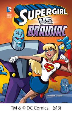 Supergirl-vs-Brainiac