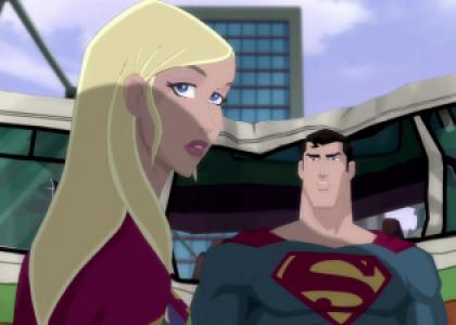 SupermanUnboundTrailer01106