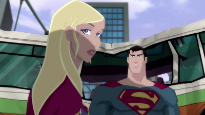 SupermanUnboundTrailer01106