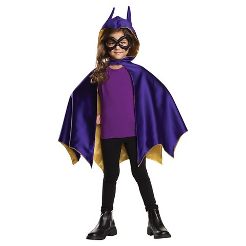 Target DCSHG Dress up Kit 50634116
