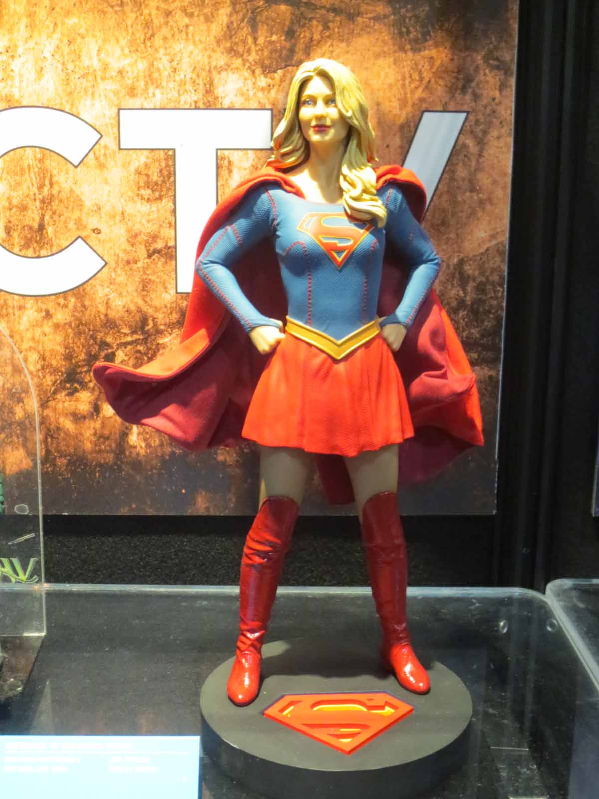 Toy-Fair-DC-Collectibles-042