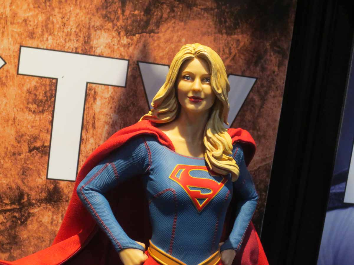 Toy-Fair-DC-Collectibles-043